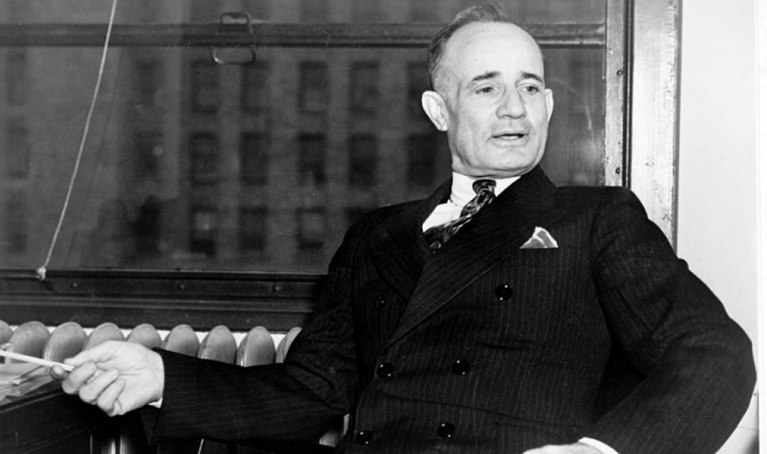 50 Great Napoleon Hill Quotes Bon Vita