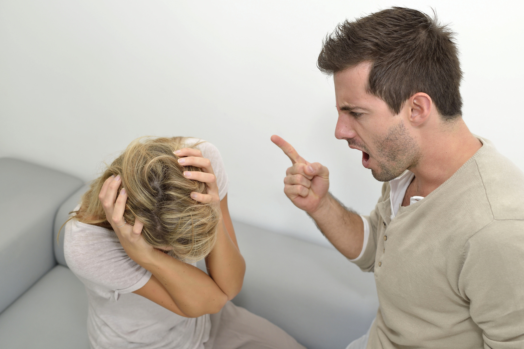 6 reasons why smart people stay in toxic relationships